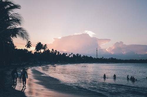 How to plan a trip to Galle